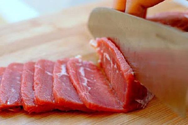 7 cách ướp thịt bò nướng thơm ngon đơn giản tại nhà - 10