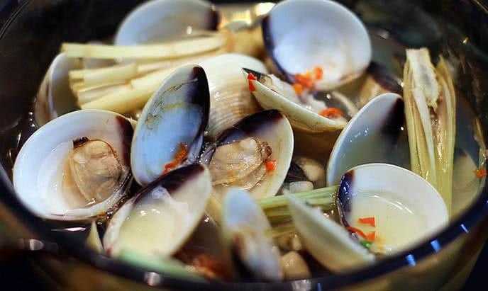 Top 10 quán ốc ngon rẻ nổi tiếng Sài Gòn ảnh 3