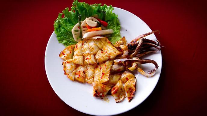 Top 10 quán ốc ngon rẻ nổi tiếng ở Sài Gòn Ảnh 10