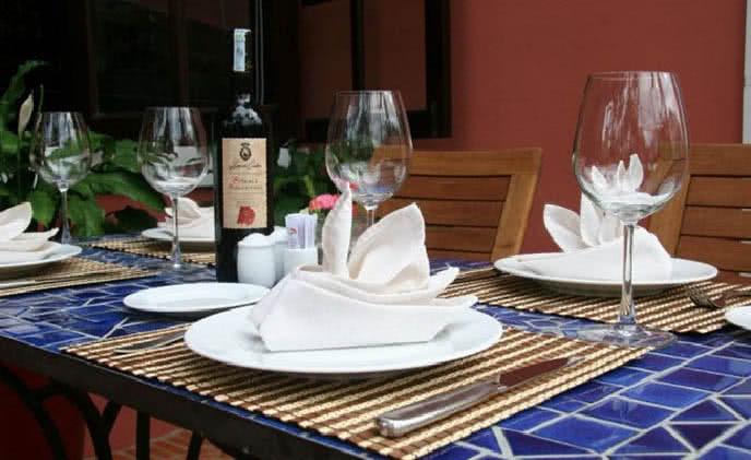 Top 10 nhà hàng Ý ngon và nổi tiếng nhất Sài Gòn Ảnh 5