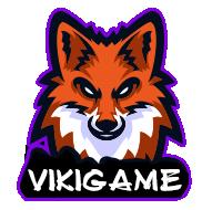 VikiGame.com