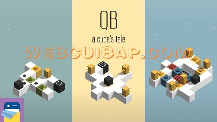 qb-a-cube-tale-apk