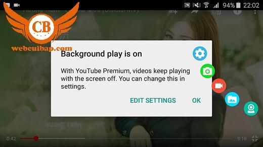 youtube-premium-apk-cho-android