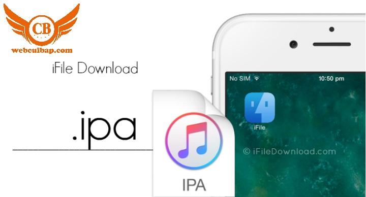 cai-file-ipa-qua-cydia-impactor