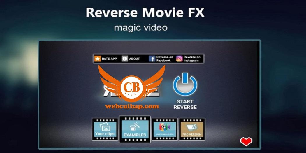 reverse-movie-pro-apk