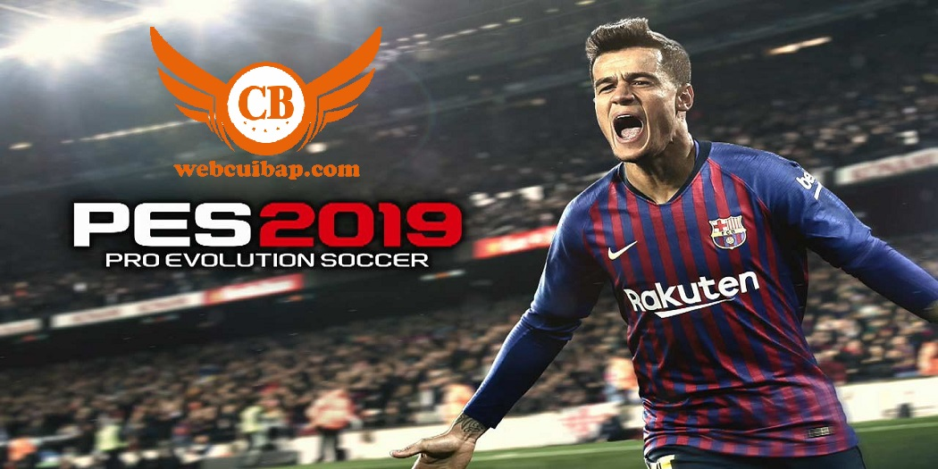 pes-2019-apk-android