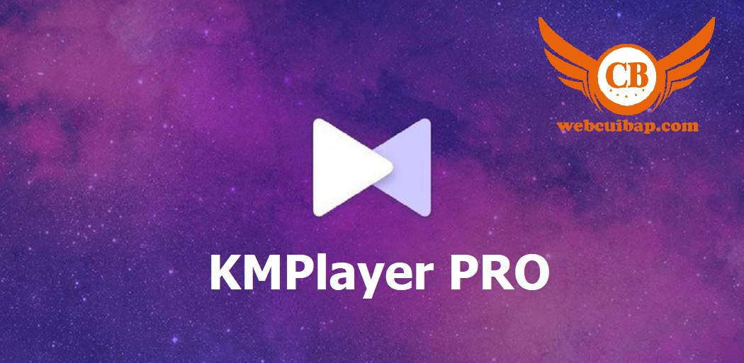 kmplayer-pro-apk