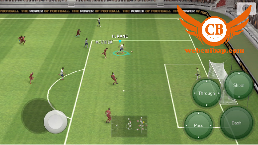 pes-2019-apk-data-android