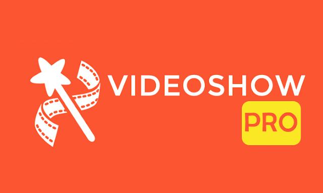 videoshow-pro-apk