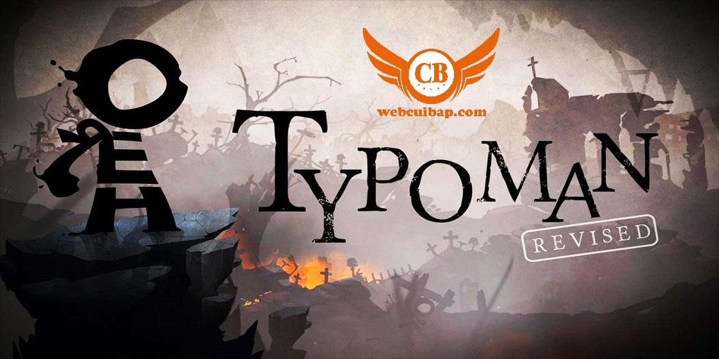 typoman-apk-android