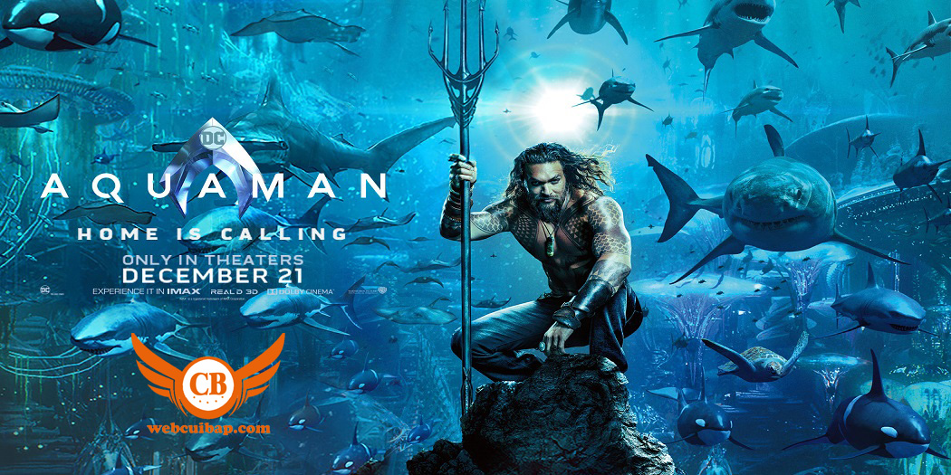 Aquaman-2018-đế-vương-atlantis