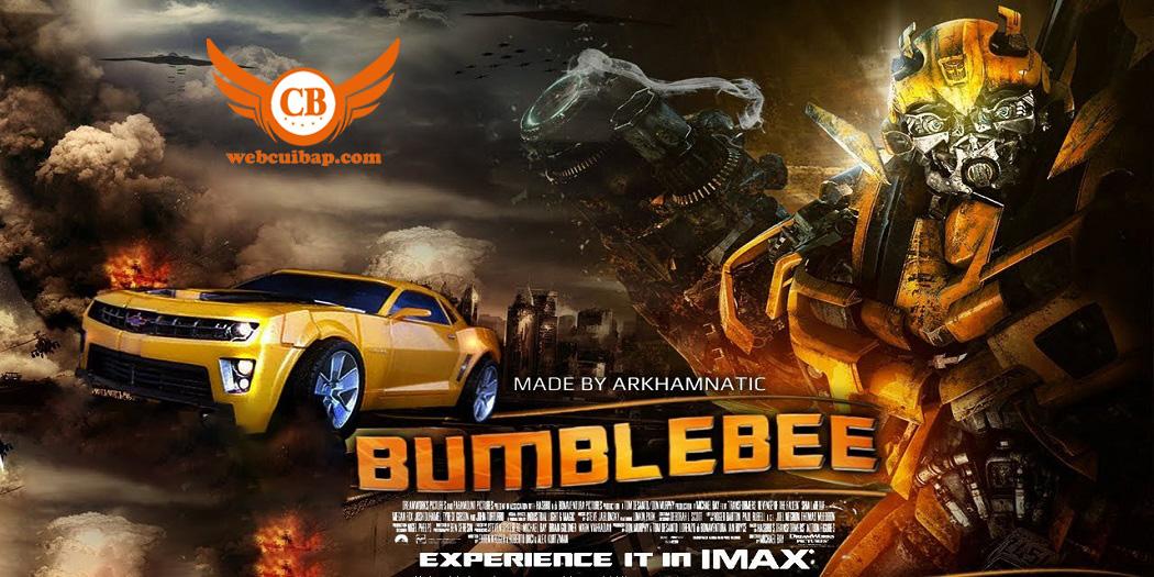Bumblebee-2018-hd-vietsub