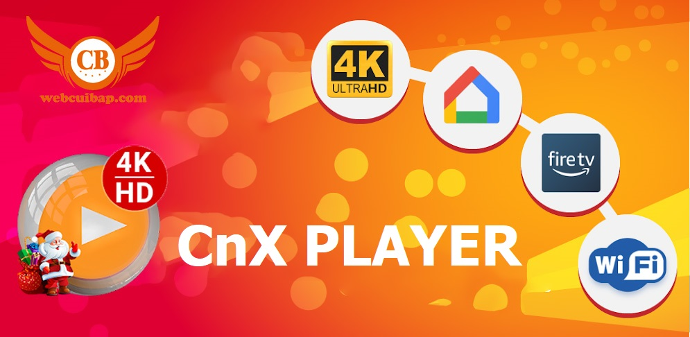 Cnx-player-apk-mod-android