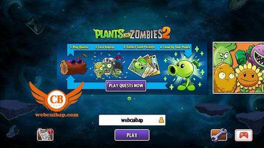 Plants-vs-zombies-2-hack-apk