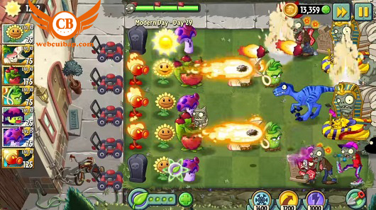 Plants-vs-zombies-2-cho-android
