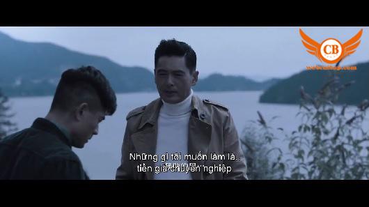 Fshare-phi-vu-tien-gia-2018-vietsub