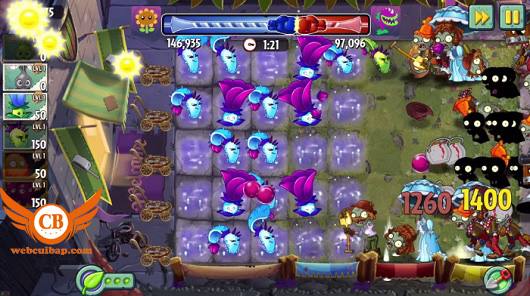 Hack-Plants-vs-zombies-2-apk