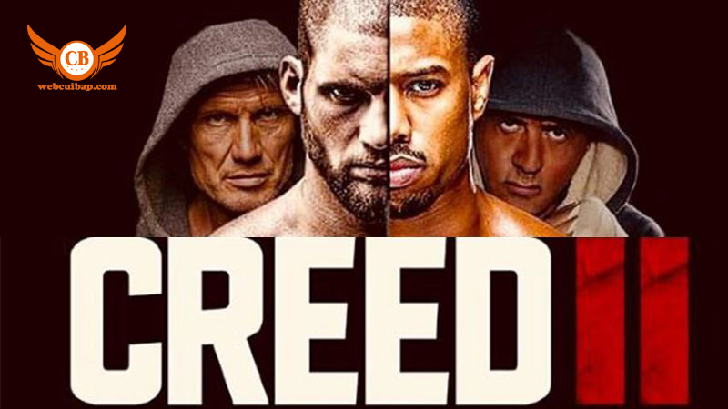 Creed-2018-HD-vietsub