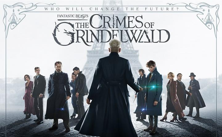 Fantastic-Beasts-The-Crimes-of-Grindelwald-2018-hd-vietsub