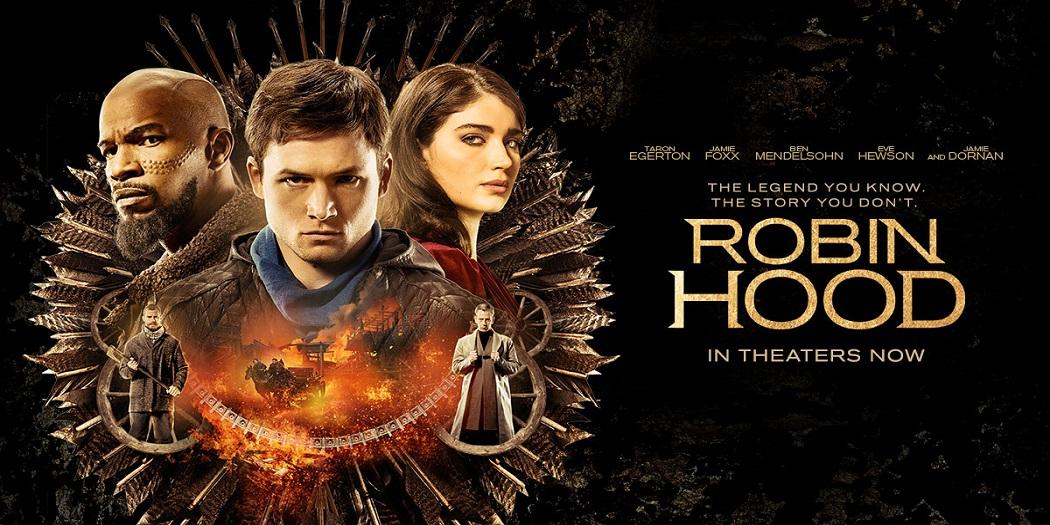 Robin-hood-2018-hd-vietsub