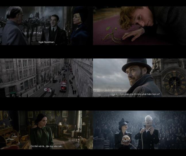 Fshare-Fantastic-Beasts-The-Crimes-of-Grindelwald-2018-vietsub-sinh-vat-huyen-bi-2
