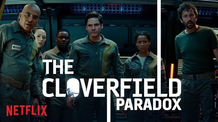 The-Cloverfield-Paradox-2018-Hiểm-Họa-Trạm-Không-Gian