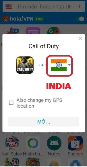 fake-ip-sang-india-để-chơi-call-of-duty-mobile