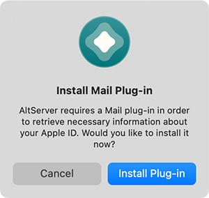 Hướng dẫn bẻ Key iOS 13.0 - 14.3 với unc0ver 7