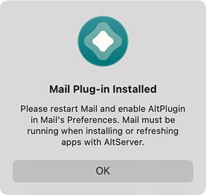 Hướng dẫn bẻ Key iOS 13.0 - 14.3 với unc0ver 9