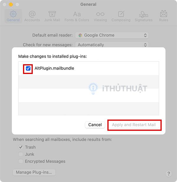 Hướng dẫn bẻ Key iOS 13.0 - 14.3 với unc0ver 12
