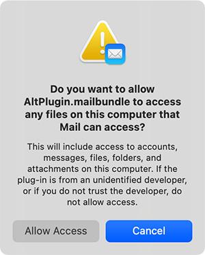 Hướng dẫn bẻ Key iOS 13.0 - 14.3 với unc0ver 13