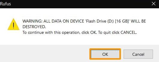 Cách bẻ Key với checkra1n trên máy tính Windows với bootra1n 10