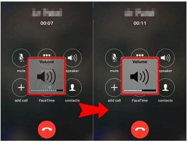 Lý do tại sao loa trong iPhone 11 Pro Max âm thanh nhỏ