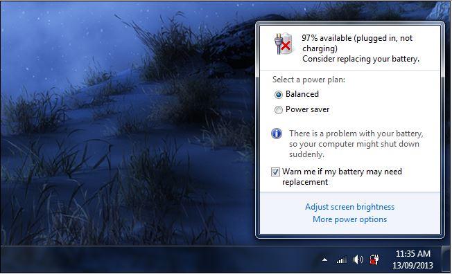 luc nao thay pin laptop
