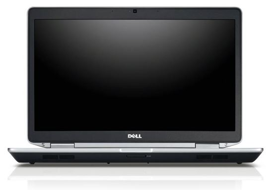man hinh Dell latitude E6330