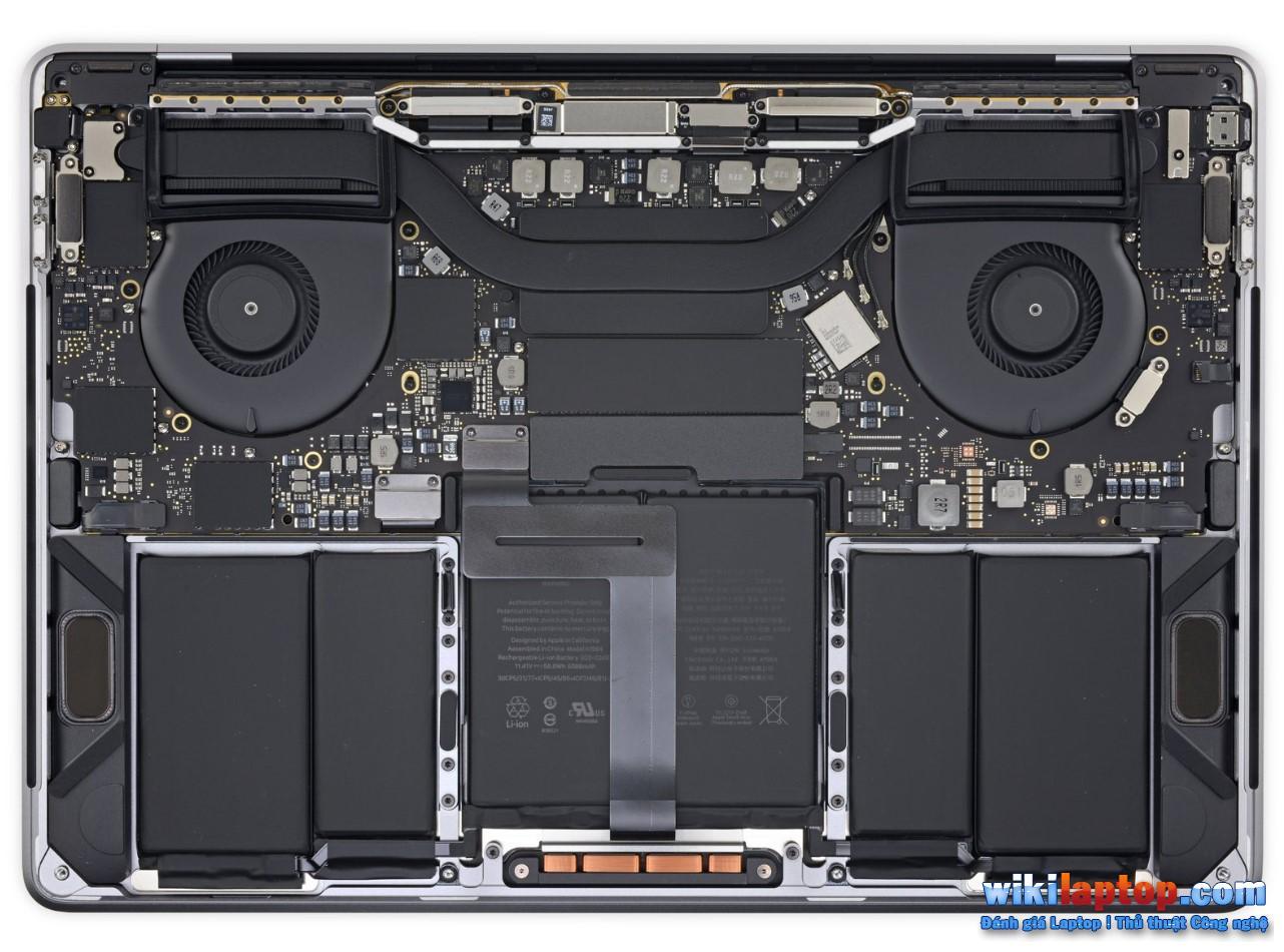 Sforum - Chú thích - 2020-04-24-164305 MacBook Air 2020 và MacBook Pro 13 inch 13 inch: Tùy chọn nào phù hợp với chi phí và nhu cầu?