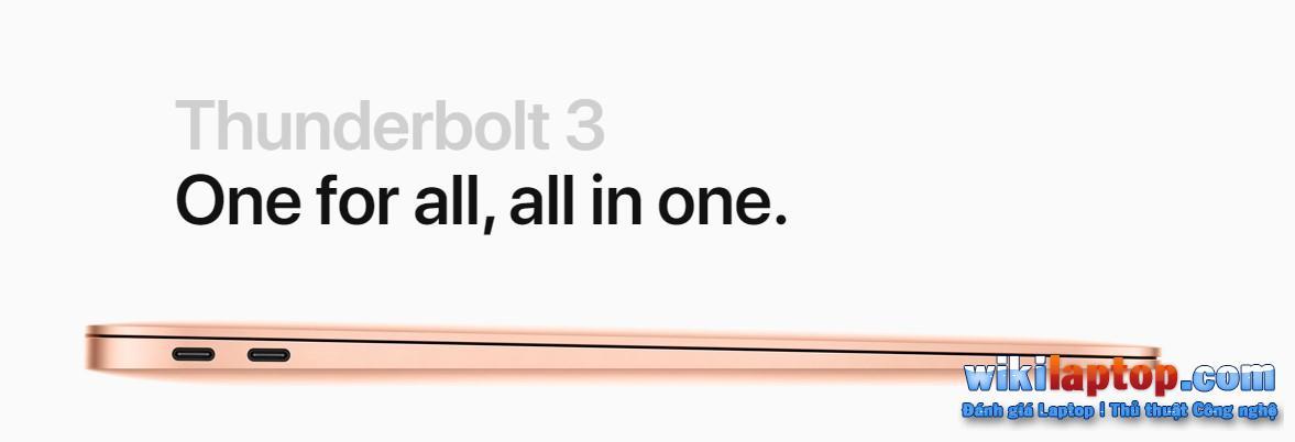 Sforum - Techbook macbook1 mới nhất MacBook Air 2020 và MacBook Pro 13 inch 13 inch: Lựa chọn nào phù hợp với chi phí và nhu cầu?