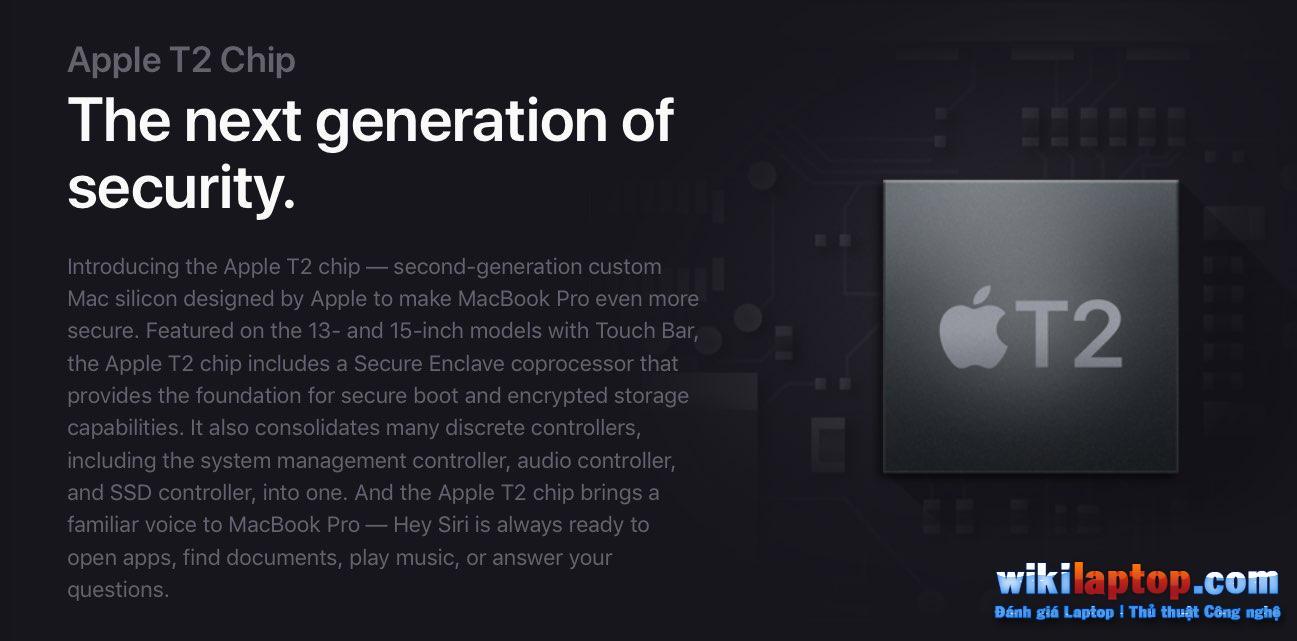 Sforum - Trang thông tin công nghệ mới nhất Mac-9 Nó cũng có cấu hình cao, nhưng tại sao Laptop chơi game không phổ biến như Macbook Pro?