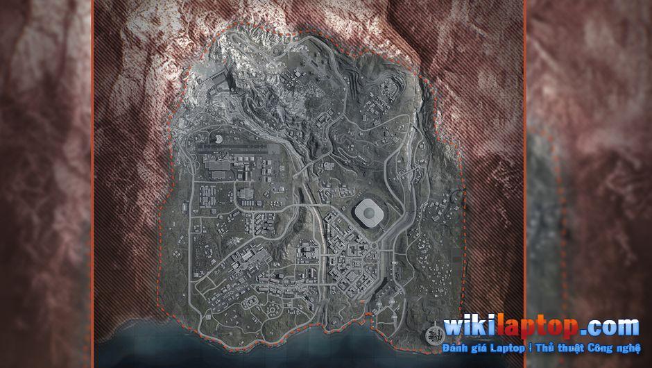 Sforum - Trang thông tin công nghệ mới nhất 7-2 Đánh giá Call of duty Warzone: Làn gió mới của Battle Royal, hack vẫn là vấn nạn