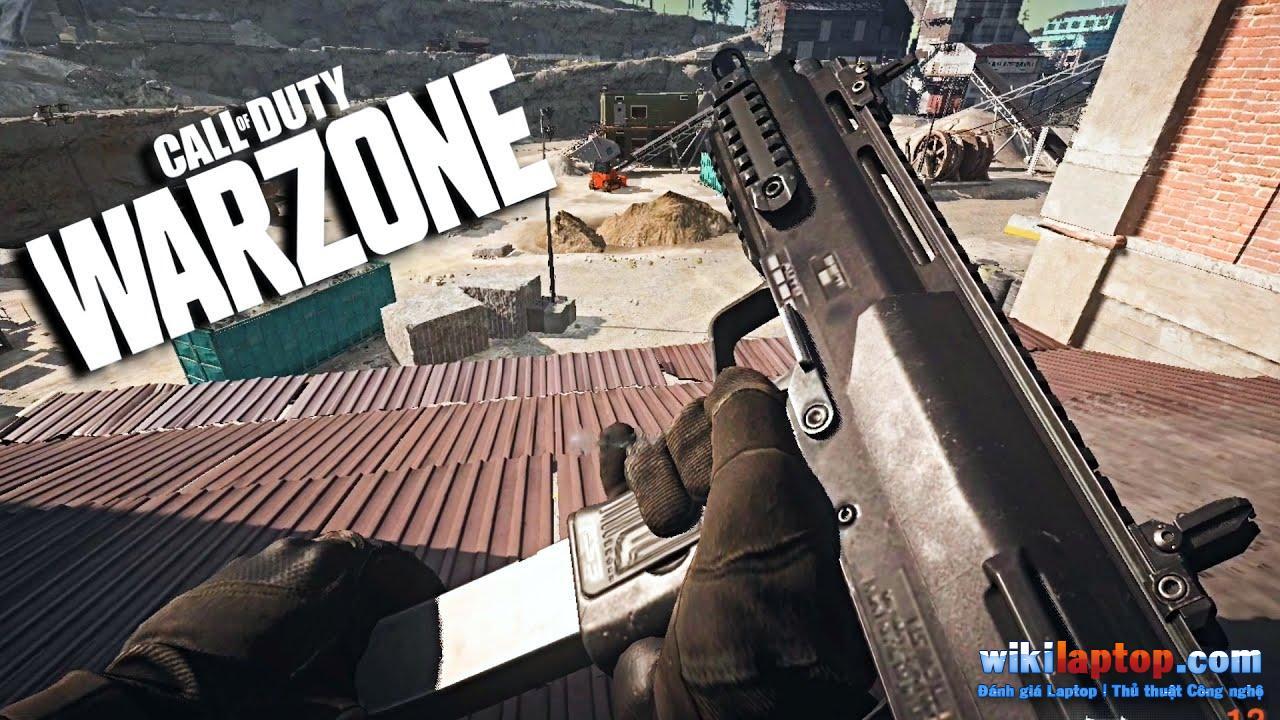 Sforum - Trang thông tin công nghệ mới nhất maxresdefault-6 Đánh giá Call of duty Warzone: Làn gió mới của Battle Royal, hack vẫn là vấn nạn