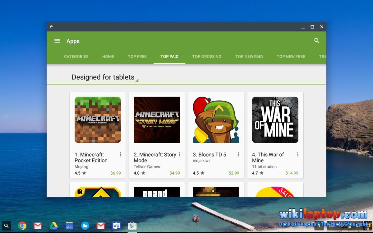 Sforum - Trang thông tin công nghệ mới nhất google-play-on-asus-chromebook-flip-100667639-Tư vấn mua Laptop lớn: 8 điều cần biết trước