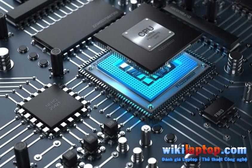 Sforum - Trang thông tin công nghệ mới nhất 64407105_2417131185167648_2999683839032295424_n-2 Tư vấn mua Laptop: 8 điều cần biết trước