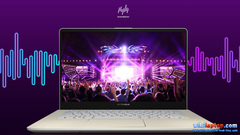 Sforum - Trang thông tin công nghệ mới nhất vivobooks14-11 Sẽ thật thiếu sót nếu không chọn chiếc laptop này với mức giá 13 triệu đồng !!!