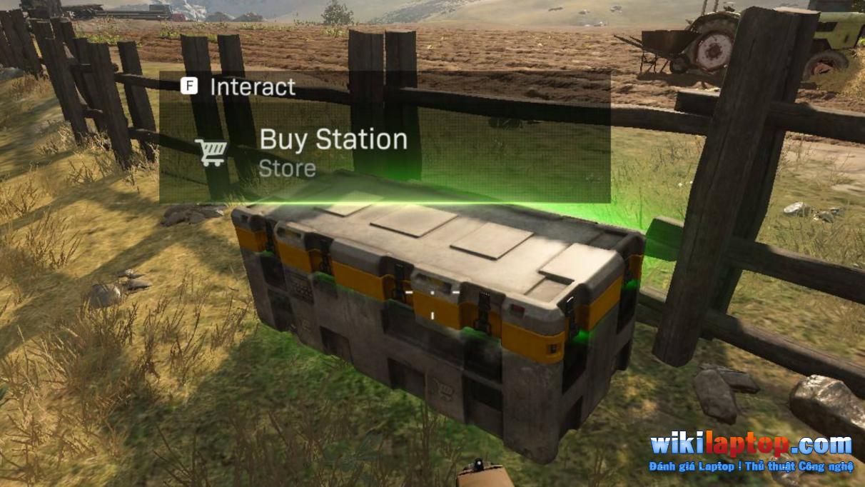 Sforum - Trang thông tin công nghệ mới nhất buy-station-1212x682-1 Đánh giá Call of duty Warzone: Làn gió mới của Battle Royal, hack vẫn là vấn nạn