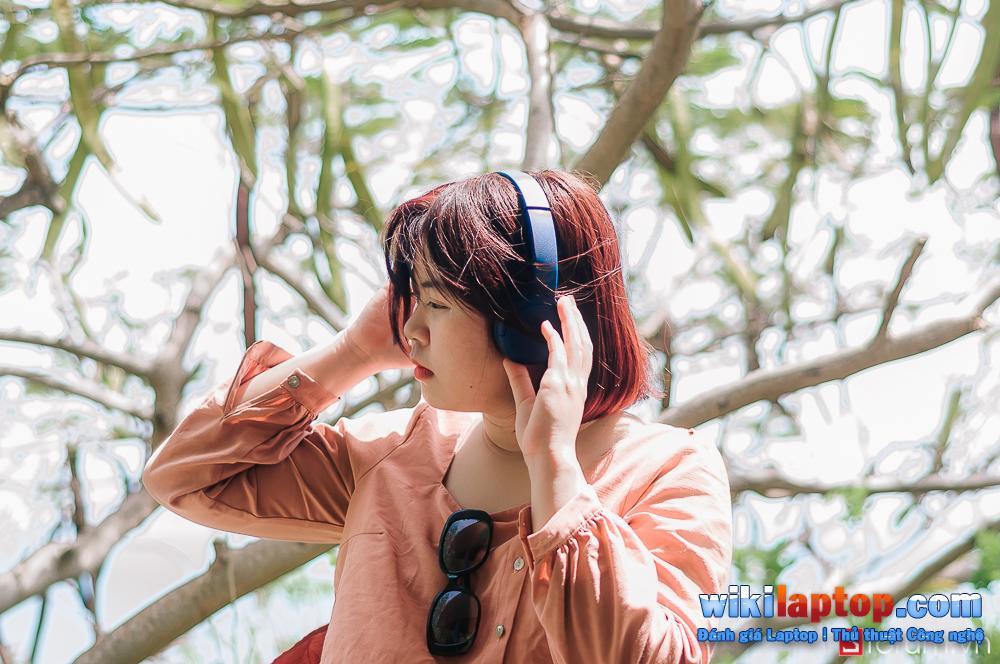 Sforum - Trang thông tin công nghệ mới nhất DSC_8040-1 Trải nghiệm nhanh tai nghe bluetooth on-ear Sony WH-CH510: Nhỏ gọn, mượt mà, pin 35 giờ, giá chỉ 1 triệu