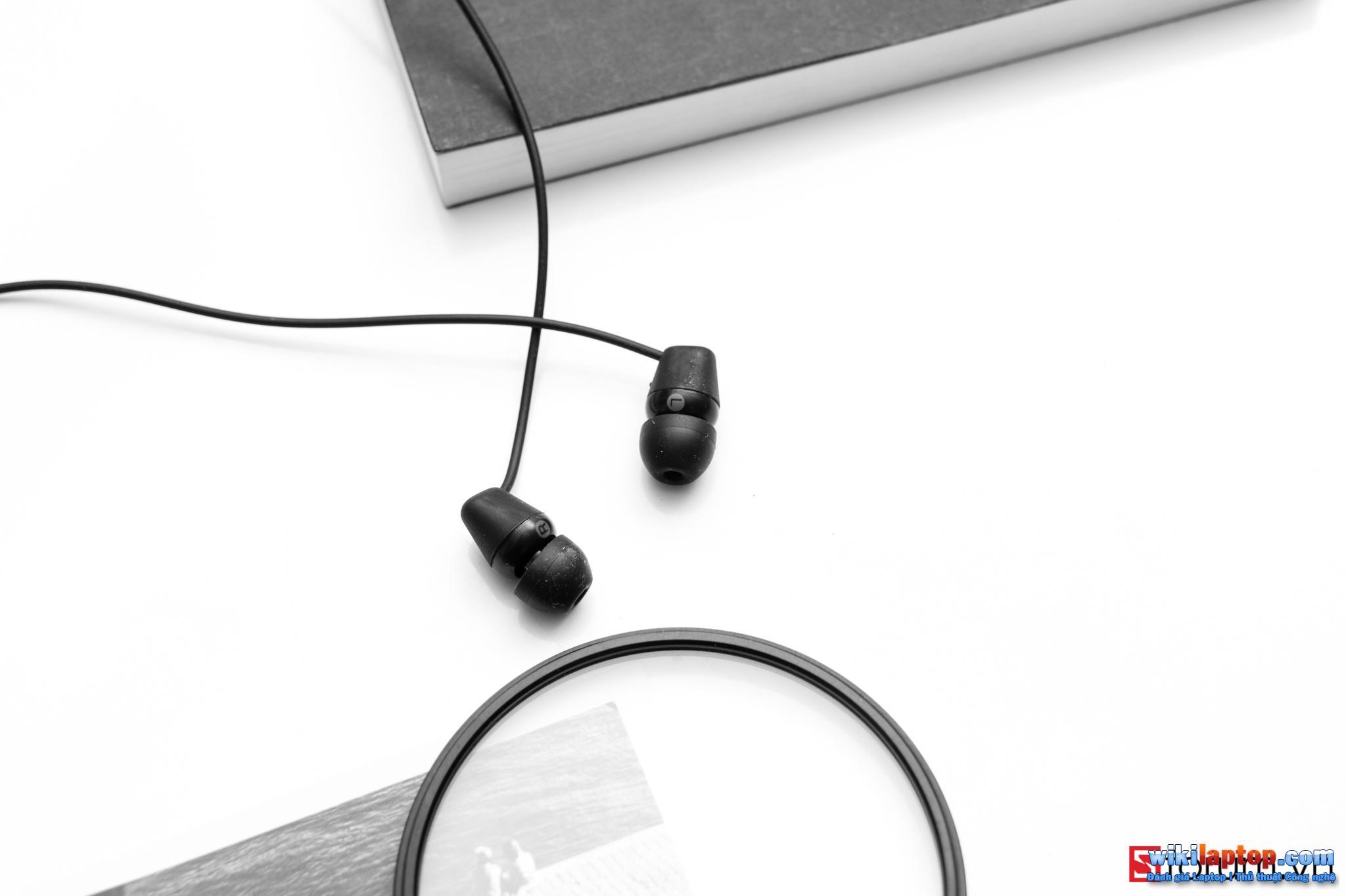 Sforum - Trang thông tin công nghệ mới nhất CPS-Sony-C200-14 Trải nghiệm SONY WI-C200: Tai nghe Bluetooth 5.0, hỗ trợ sạc nhanh, pin 12 giờ và chỉ 990.000 đồng