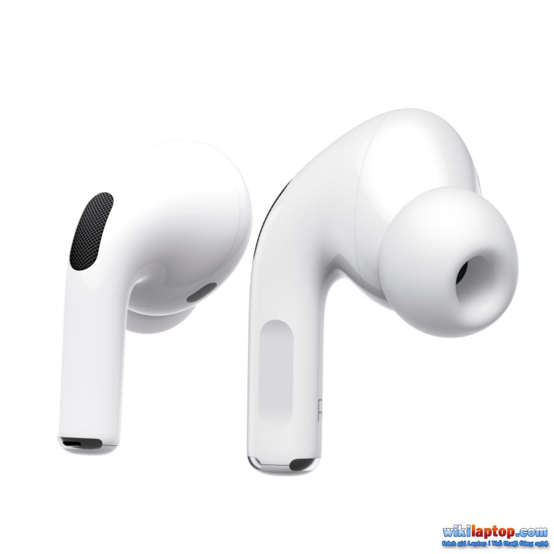 Sforum - APP-7 AirPods Pro và Beats Powerbeats Pro: True Wireless tốt nhất từ Apple là gì?