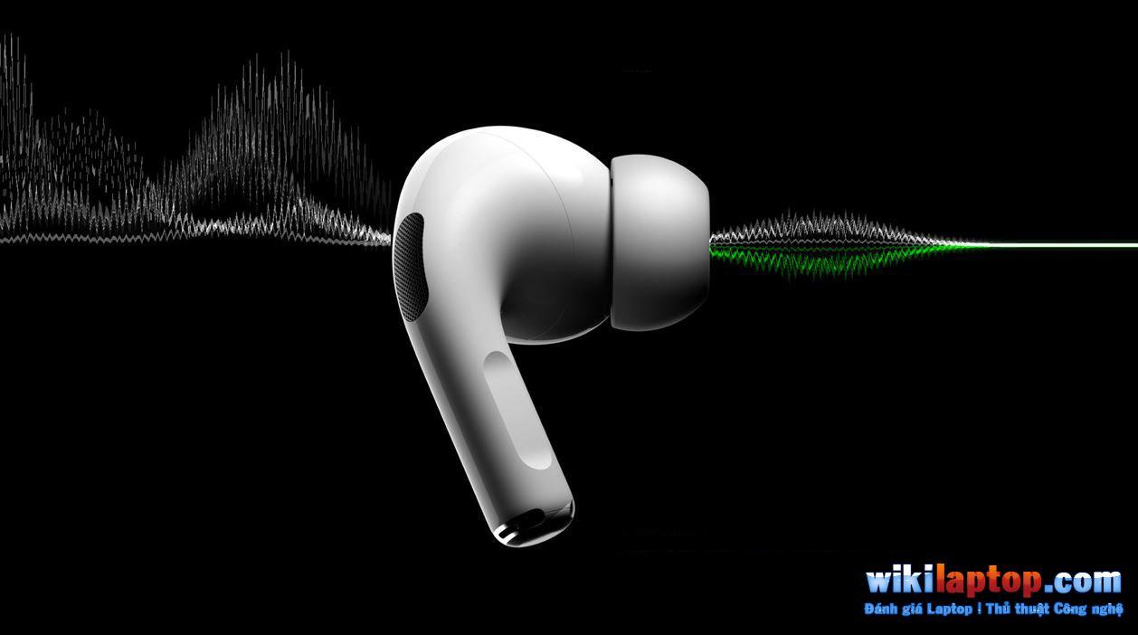 Sforum - APP-12 AirPods Pro và Beats Powerbeats Pro: True Wireless tốt nhất từ Apple là gì?
