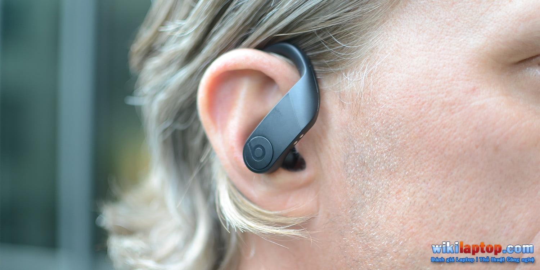 Sforum - APP-10 AirPods Pro và Beats Powerbeats Pro: True Wireless tốt nhất từ Apple là gì?