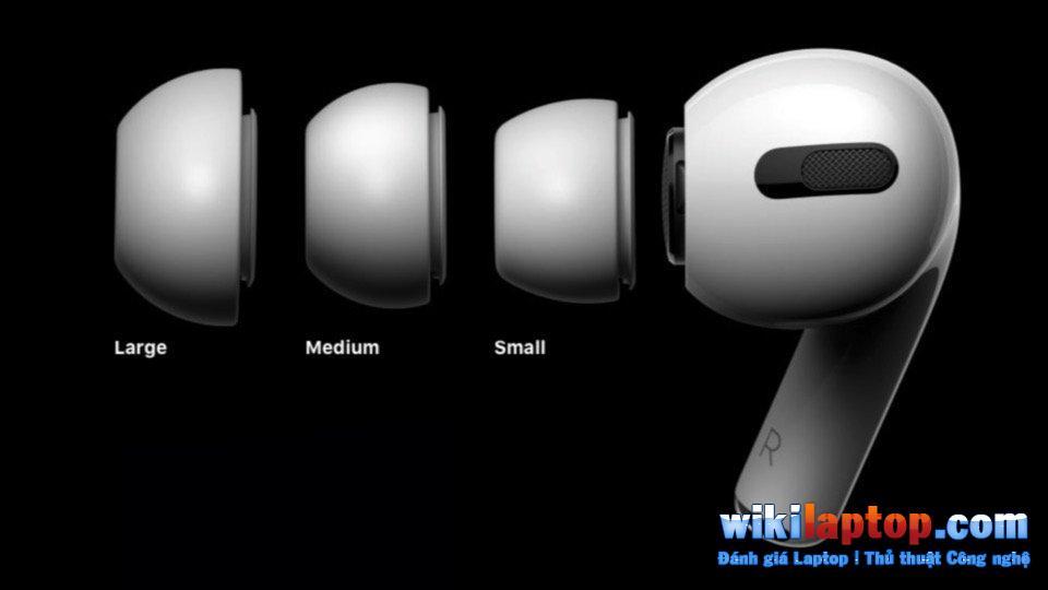 Sforum - APP-9 AirPods Pro và Beats Powerbeats Pro: True Wireless tốt nhất từ Apple là gì?